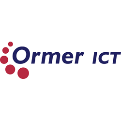 Ormer ICT